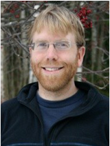 PhD Back Tomas Ersson