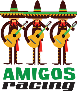 AmigosRacing1