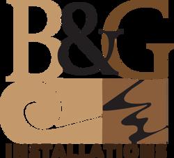 logo_72_lg
