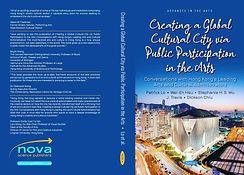 Creating a Global Cultural City.JPG