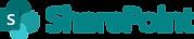 logo-mssharepoint.png