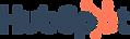 logo-hubspot.png