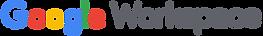 logo-googleworkspace.png
