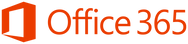logo-office365.png