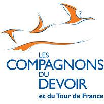 logo-compagnons-1030x1030.jpg