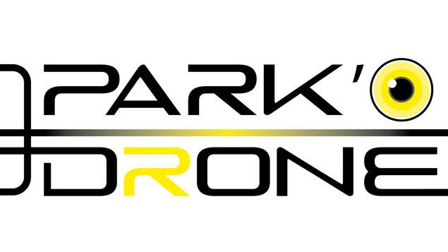 Venez nombreux découvrir Park'o drone au #FestivalSportUNLIMITECH #MATMUTSTADIUM #Innovonsensemble p