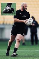 Crampons SMARTPOWER Rugby