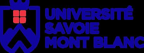 Université_Savoie_Mont_Blanc_logo_2015.