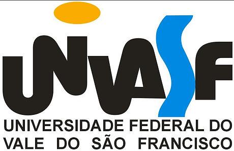 UNIVASFG.jpg