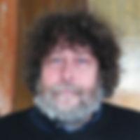 Eric Boeda.jpg