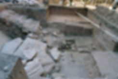 Vale da Pedra 2.jpg