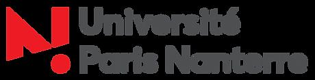 1200px-Logo_Université_Paris-Nanterre.s