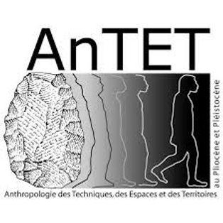 ANTET.jpg
