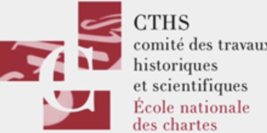 133e congrès, Québec, 2008 - Migrations, transferts et échanges de part et d'autre de l'Atlantique