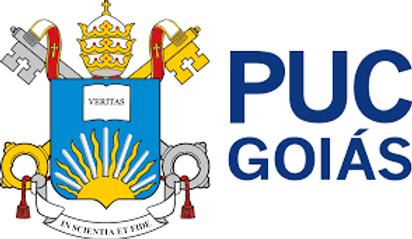 PUC GOIAS.png
