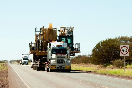 Oversize Heavy Machinery Transport.jpg