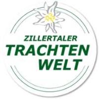 zillertaler-trachtenwelt-squarelogo-1539