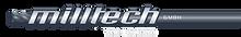 web_logo_milltech.png