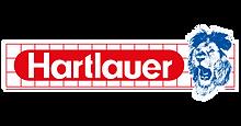 hartlauer.png