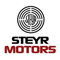 logo_steyrmotors_color_rgb_transparent.j