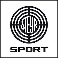 STEYR-SPORT-schwarz.jpg