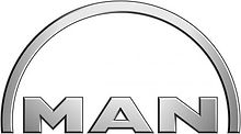 Logo_100_1c_pos-451x250.jpg