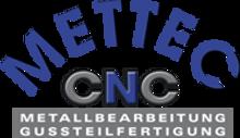 logoCnc.png