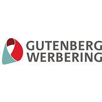 guttenberg_werbering