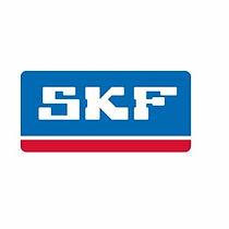 skf-logo.jpg