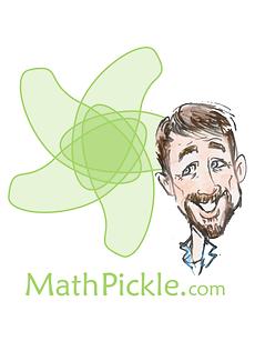 MathPickleX Logo 3x4.png