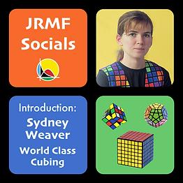 JRMF-EventsNovCubeSocFlyer1a.png