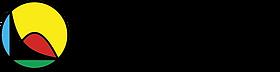 JRMF-logoForWeb1p5.png