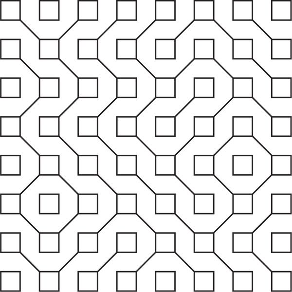 JRMF-SquareGridLand-Diag8x8try1st.png