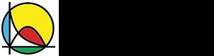 JRMF-logoForWeb1p75a.png