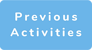 JRMF-ButtonPreviousActivities1.png