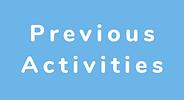 JRMF-ButtonPreviousActivities1.png