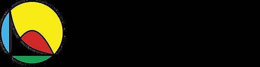 JRMF-logoForWeb_edited.png