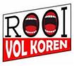 RvK.png