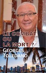 Bio G Toledano couv.png