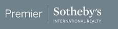 logo-Premier Sothebys International Real