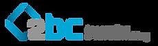 logo-2bc.png