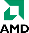 kisspng-advanced-micro-devices-logo-cent