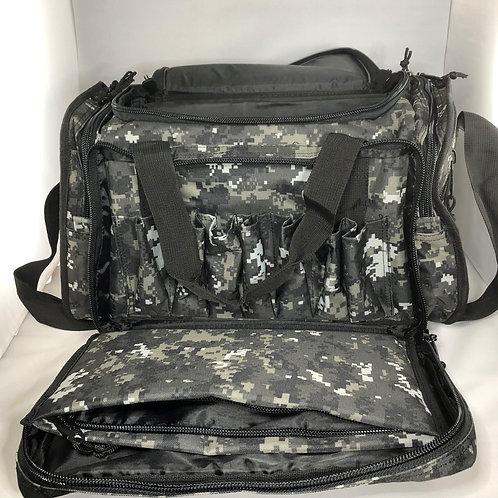 Explorer Tactical Range Bag