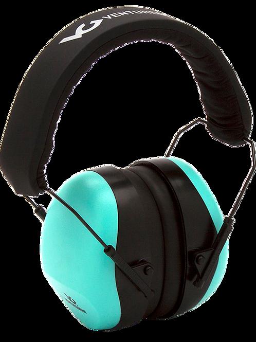 Pyramex VG80 Earmuffs 26 dB