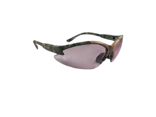 Bullchukar Sportsman Hunting Glasses