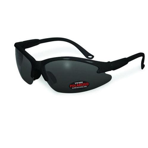 Cowlitz Polarized Sunglasses