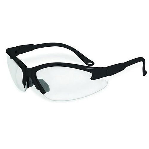 Columbia Safety Glasses