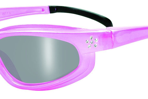 Chinook Ladies Safety Glasses
