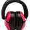 Thumbnail: Pyramex VG80 Earmuffs 26 dB