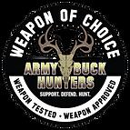 ArmyBuckHuntersNEW.png